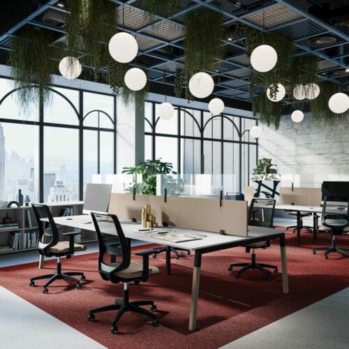 arredamento ufficio office12 500x500 - Office
