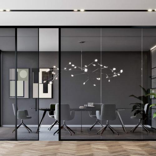 arredamento ufficio office13 500x500 - Office