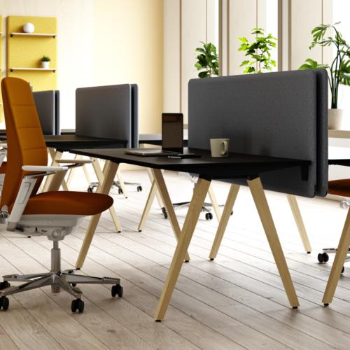 arredamento ufficio office15 500x500 - Office