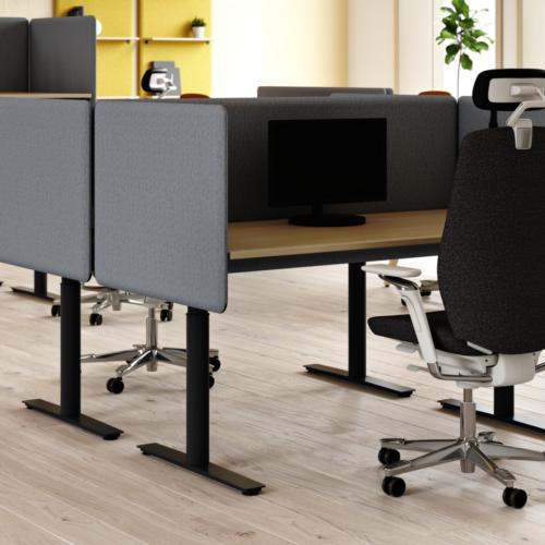 arredamento ufficio office16 500x500 - Office
