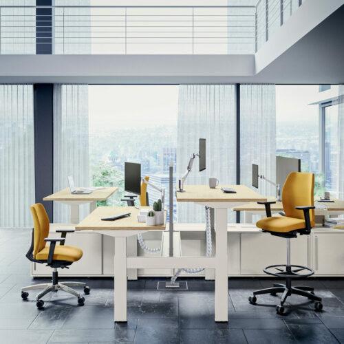 arredamento ufficio office17 500x500 - Office