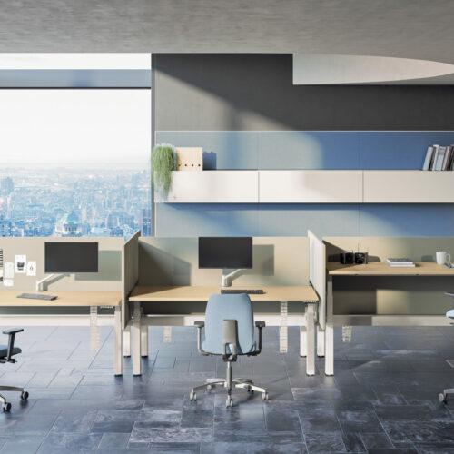 arredamento ufficio office18 500x500 - Office