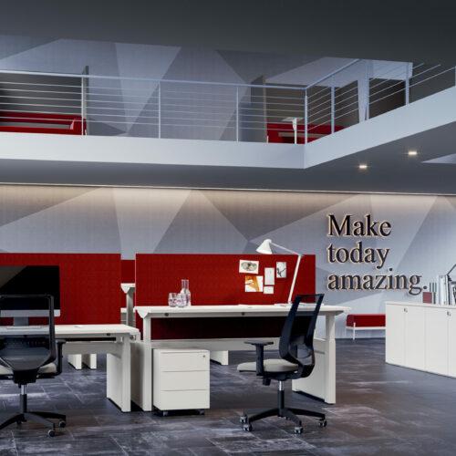 arredamento ufficio office19 500x500 - Office