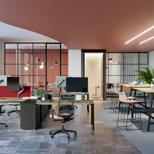 arredamento ufficio office2 500x500 - Office