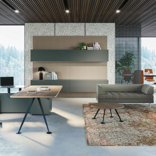 arredamento ufficio office20 500x500 - Office