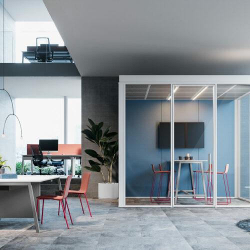 arredamento ufficio office3 500x500 - Office