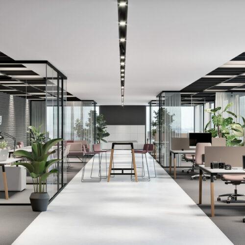 arredamento ufficio office4 1 500x500 - Office