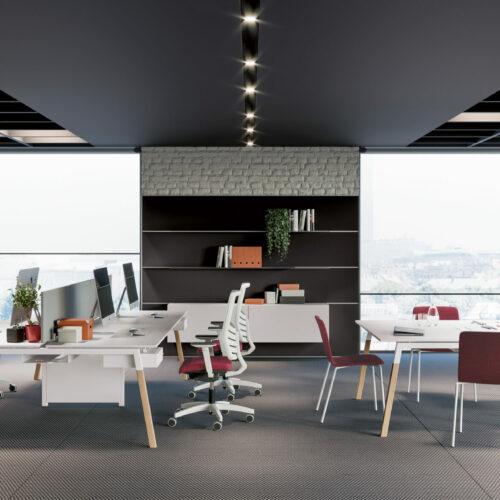 arredamento ufficio office6 500x500 - Office