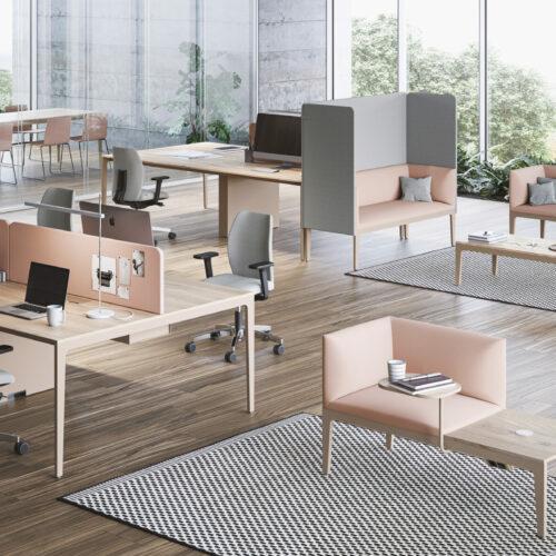 arredamento ufficio office8 500x500 - Office