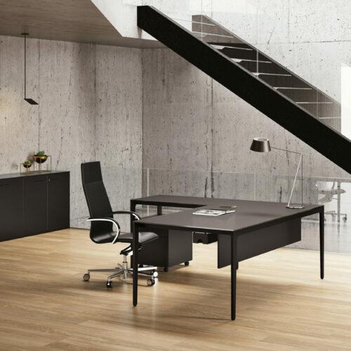 arredamento ufficio office9 500x500 - Office