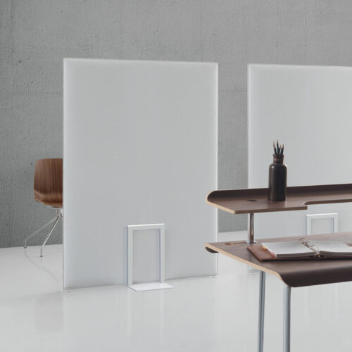 fonoassorbenza uffici palestre1 500x500 - Fonoassorbenza