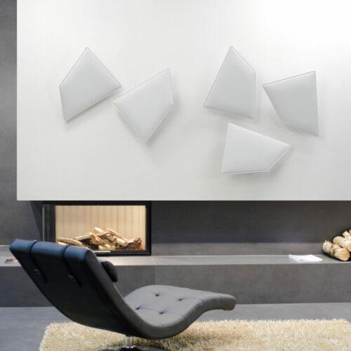fonoassorbenza uffici palestre16 500x500 - Fonoassorbenza