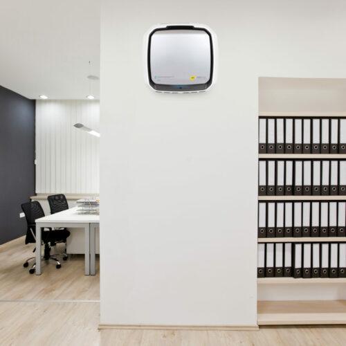 healthcare arredi per case di cura14 500x500 - Heathcare - Arredare strutture di assistenza