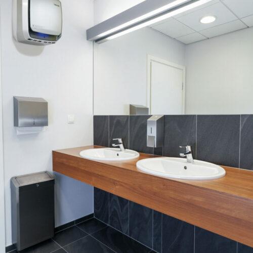 healthcare arredi per case di cura7 500x500 - Heathcare - Arredare strutture di assistenza