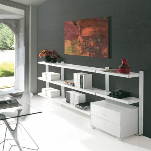 home office smart working3 500x500 - Smart home working