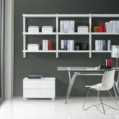 home office smart working4 500x500 - Smart home working