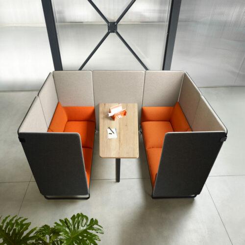 lounge area relax in ufficio11 1 500x500 - Lounge area in ufficio