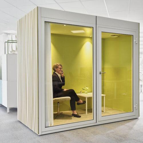 lounge area relax in ufficio2 500x500 - Lounge area in ufficio