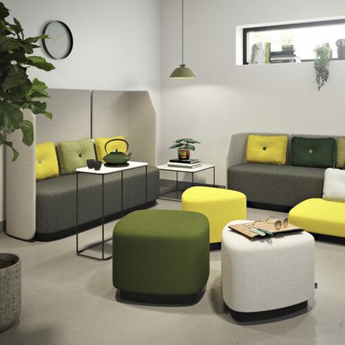 lounge area relax in ufficio3 500x500 - Lounge area in ufficio