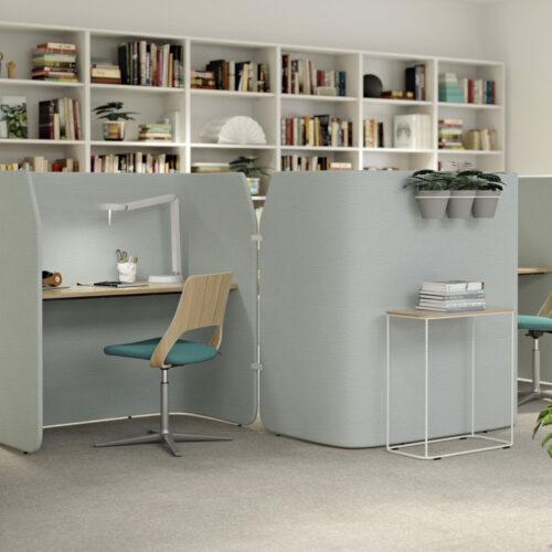 lounge area relax in ufficio4 500x500 - Lounge area in ufficio